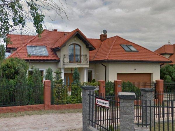 projekt-domu-maja-2-fot-32-1475665144-8kmb6ncz.jpg