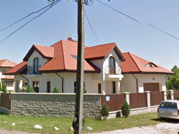 projekt-domu-maja-4-fot-10-1475745893-6nysrkn7.jpg