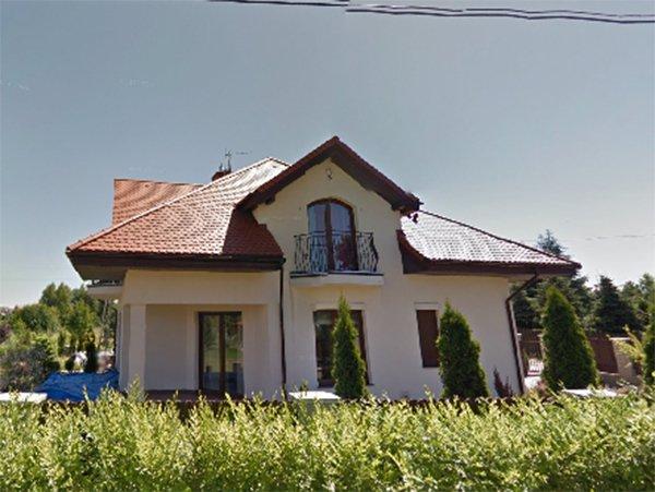 projekt-domu-maja-4-fot-12-1475745895-s_2k3kry.jpg