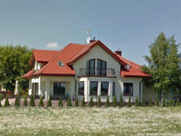projekt-domu-maja-4-fot-15-1479889737-qtegcthm.jpg
