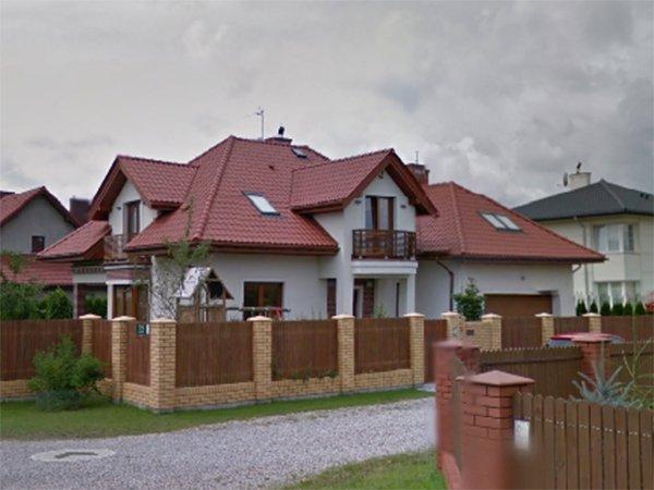 projekt-domu-maja-4-fot-18-1479889745-v9qrikfb.jpg