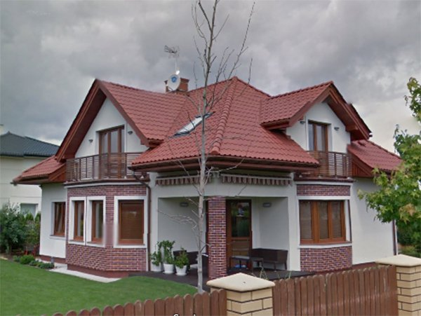 projekt-domu-maja-4-fot-19-1479889748-wfrmz1cs.jpg