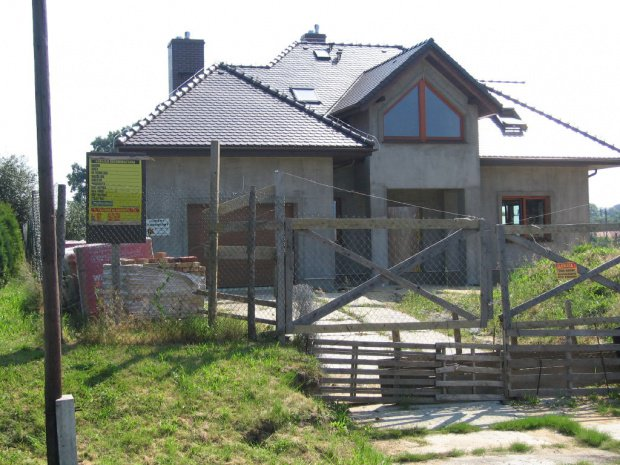 projekt-domu-maja-fot-5-1474541694-f8cte3m5.jpg