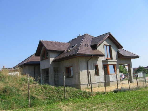 projekt-domu-maja-fot-6-1474541695-lhohbo2u.jpg