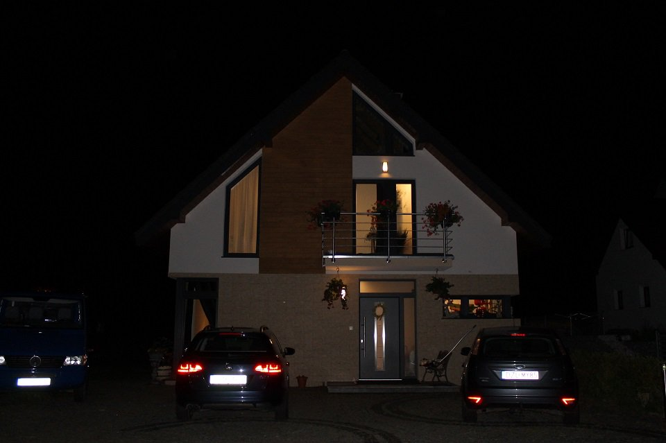 projekt-domu-miejski-fot-4-1472728957-3p1d1nhi.jpg