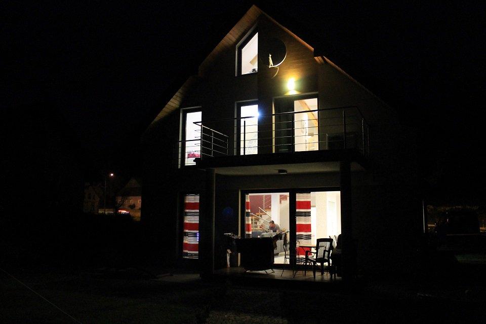 projekt-domu-miejski-fot-5-1472728960-c7eip1mh.jpg