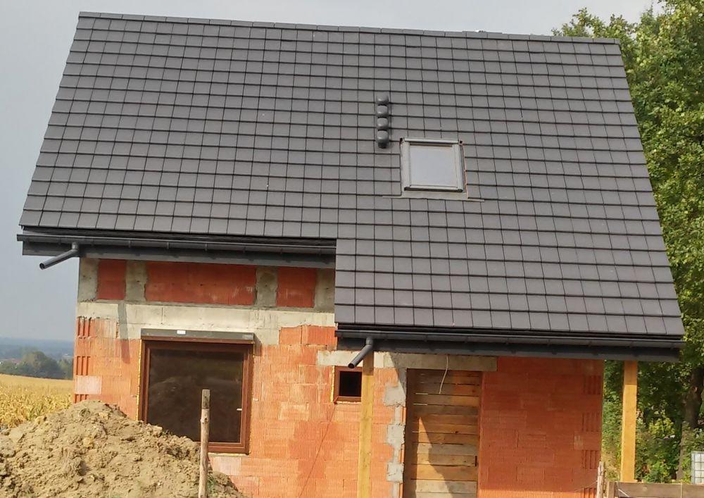 projekt-domu-mikrus-fot-10-1472550753-3rfvql1r.jpg