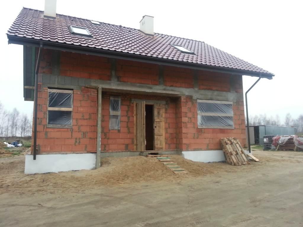 projekt-domu-mikrus-fot-11-1472550754-6kiaepwg.jpg