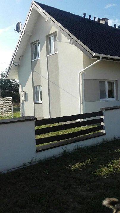 projekt-domu-mikrus-fot-2-1470044819-olpl01xd.jpg