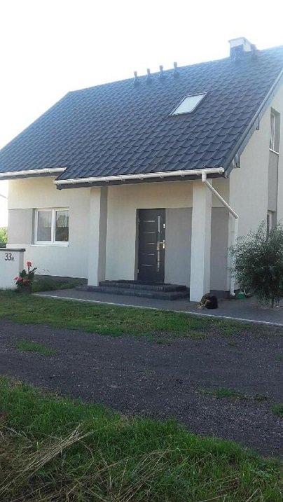 projekt-domu-mikrus-fot-3-1470044820-6rztqrtj.jpg