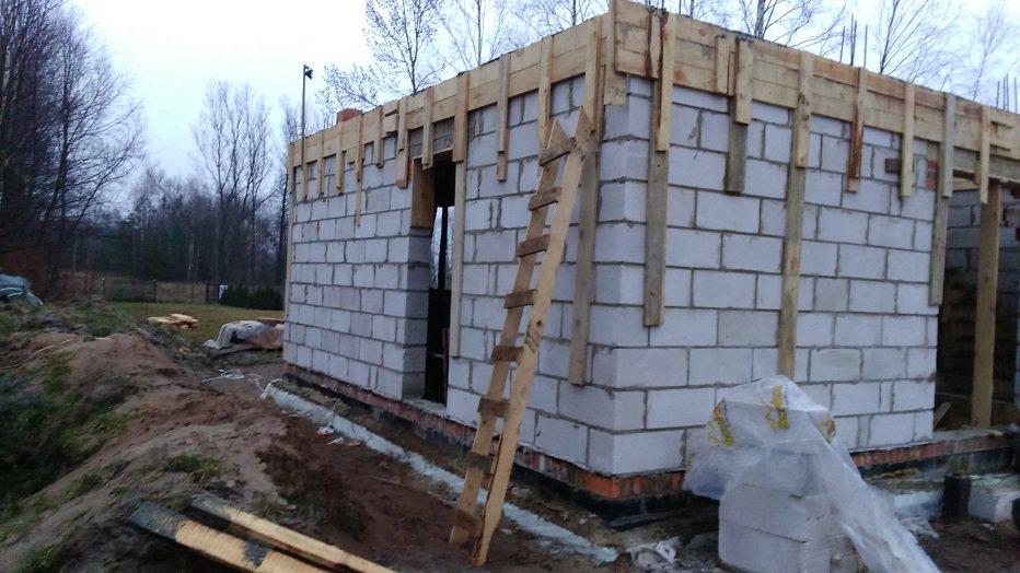 projekt-domu-mikrus-fot-5-1470212210-injlljyv.jpg