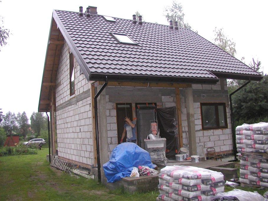 projekt-domu-mikrus-fot-6-1470212211-5scqskga.jpg