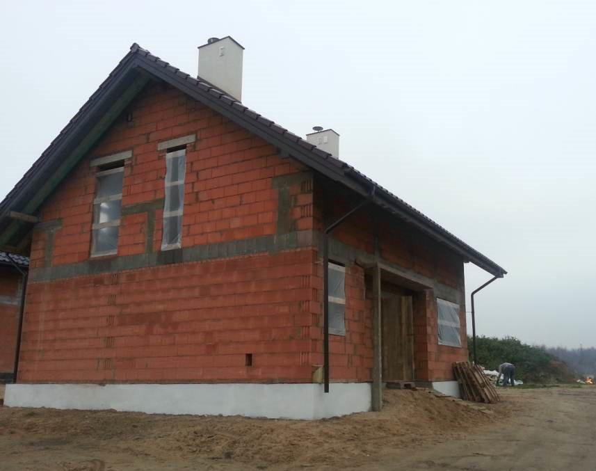 projekt-domu-mikrus-fot-7-1472550751-olbc_oqd.jpg