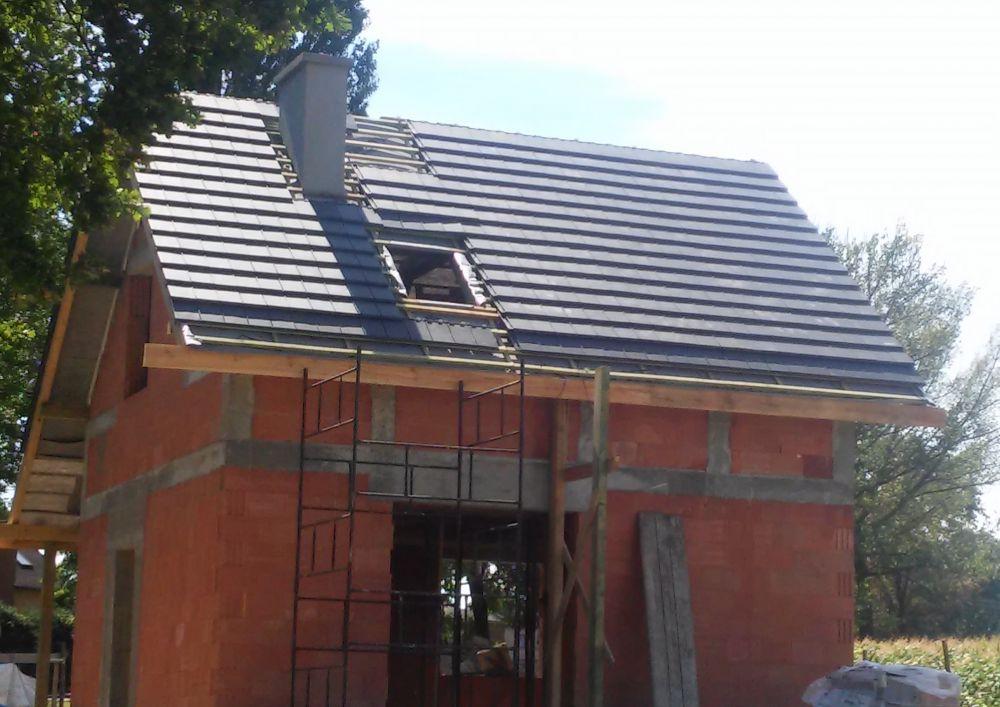 projekt-domu-mikrus-fot-8-1472550752-yi49w7lz.jpg