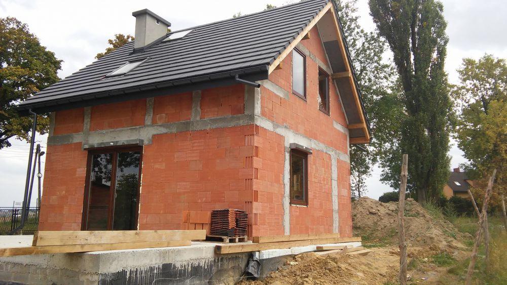 projekt-domu-mikrus-fot-9-1472550753-cqqre4rw.jpg
