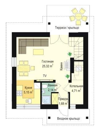 projekt-domu-mikrus-rzut-parteru-1352971807.jpg