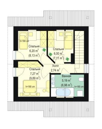 projekt-domu-mikrus-rzut-poddasza-1352971908.jpg