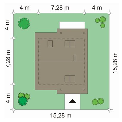 projekt-domu-mikrus-sytuacja-1352971628.jpg