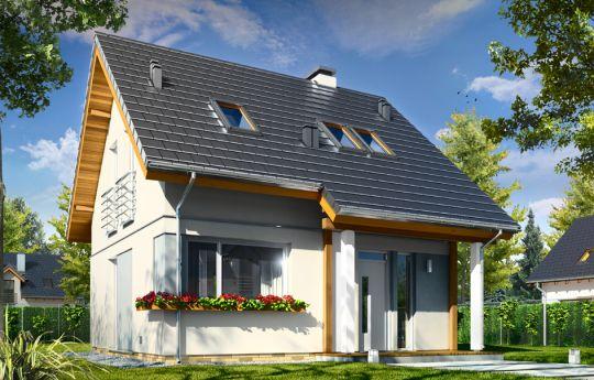projekt-domu-mikrus-wizualizacja-frontu-1352970710-1.jpg