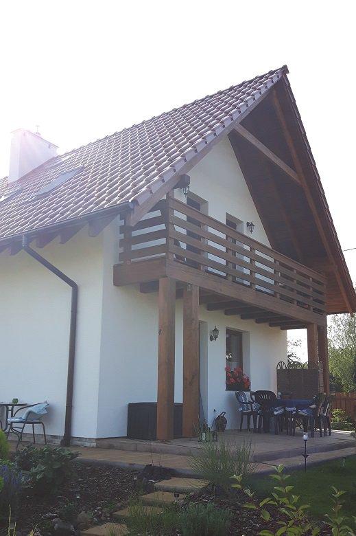 projekt-domu-milutki-fot-2-1473761346-3vxnv3qx.jpg