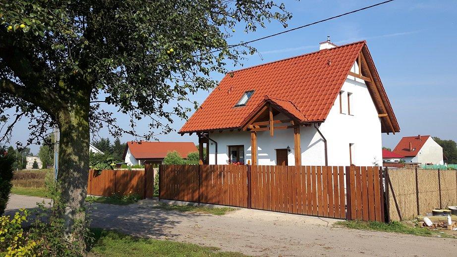 projekt-domu-milutki-fot-3-1473761348-x0qwh2mb.jpg