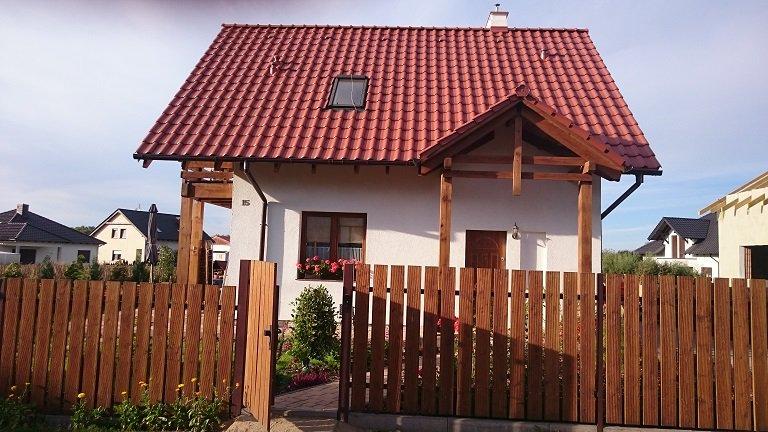 projekt-domu-milutki-fot-4-1473761348-fb0bbhs0.jpg