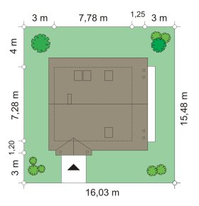 projekt-domu-milutki-sytuacja-1358424334.jpg