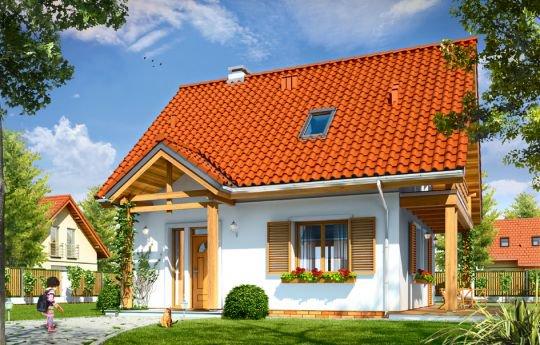 projekt-domu-milutki-wizualizacja-frontu-1358423639.jpg