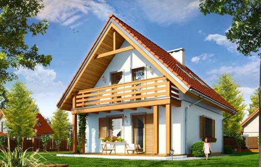 projekt-domu-milutki-wizualizacja-tylna-1358424124.jpg