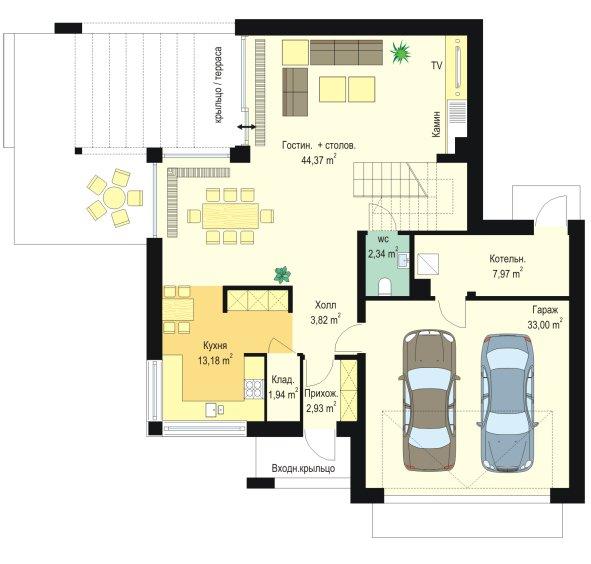 projekt-domu-modena-rzut-parteru-1349782680.jpg