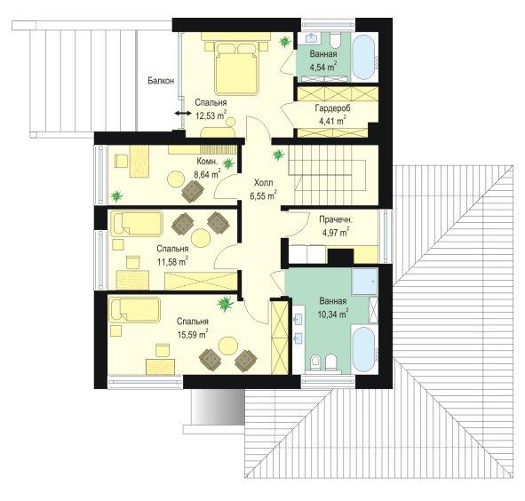 projekt-domu-modena-rzut-pietra-1349782751.jpg