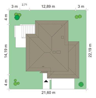 projekt-domu-modena-sytuacja-1349782562.jpg