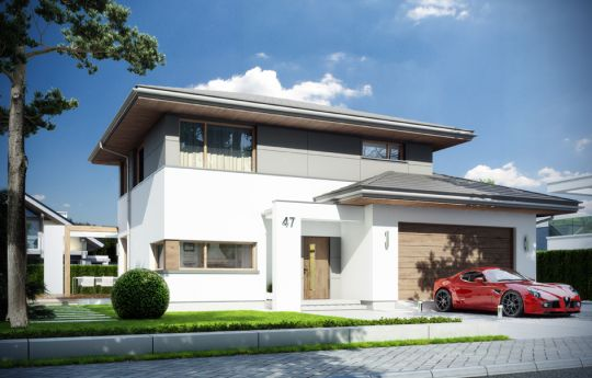projekt-domu-modena-wizualizacja-frontu-1349782876-1.jpg