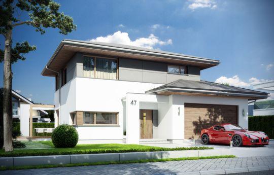projekt-domu-modena-wizualizacja-frontu-1349782876.jpg