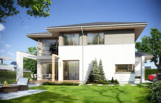 projekt-domu-modena-wizualizacja-tylna-1349783050.jpg