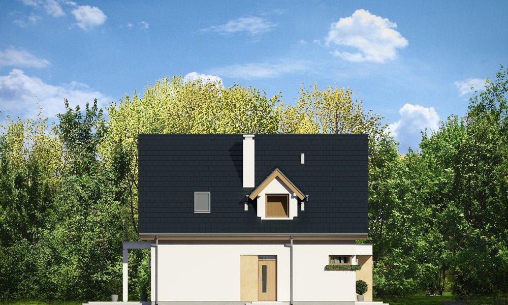projekt-domu-na-swoim-2-elewacja-boczna-1421323318-sy8jober.jpg