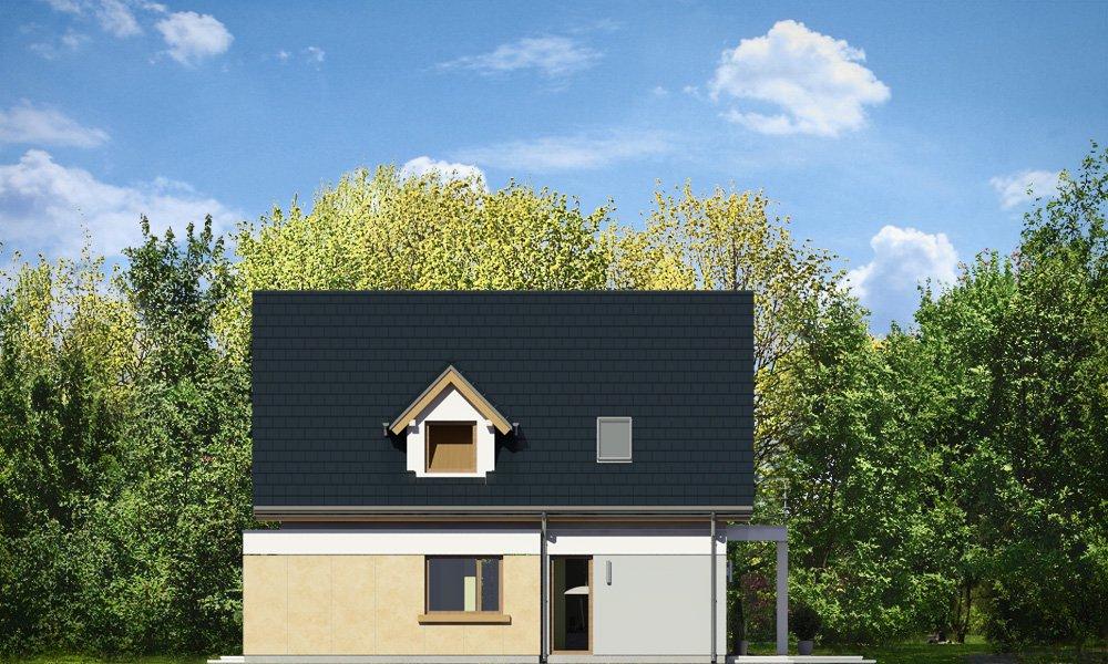 projekt-domu-na-swoim-2-elewacja-boczna-1421323321-tdetiilx.jpg