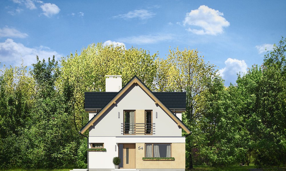 projekt-domu-na-swoim-2-elewacja-frontowa-1421323325-3sjrnqpu.jpg
