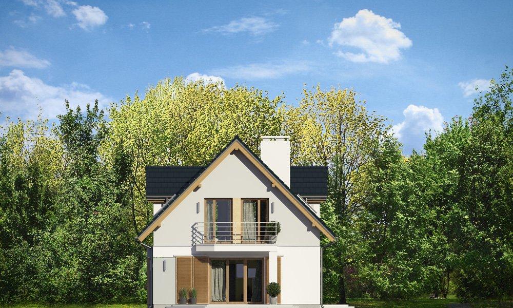 projekt-domu-na-swoim-2-elewacja-tylna-1421323329-n_llxiw.jpg