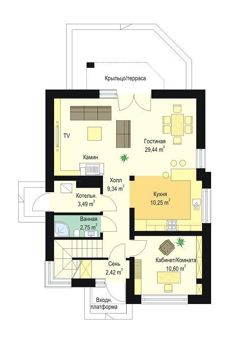 projekt-domu-na-swoim-2-rzut-parteru-1421323217.jpg