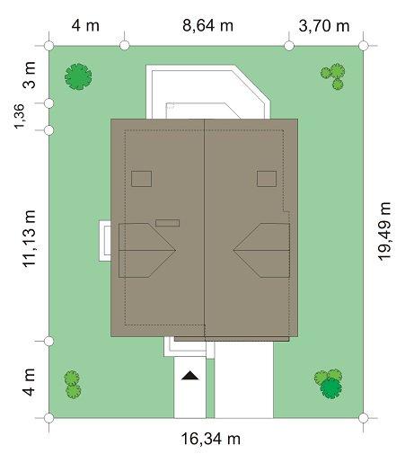 projekt-domu-na-swoim-2-sytuacja-1421323366.jpg