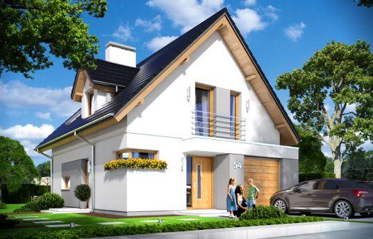 projekt-domu-na-swoim-2-wizualizacja-front-1523275638.jpg