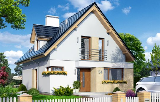 projekt-domu-na-swoim-2-wizualizacja-frontu-1523275097-i28clccs.jpg