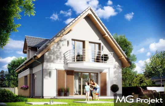 projekt-domu-na-swoim-2-wizualizacja-tylna-1421323081.jpg