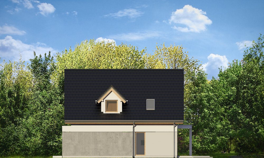 projekt-domu-na-swoim-elewacja-boczna-1421318869-ymfkqyr5.jpg