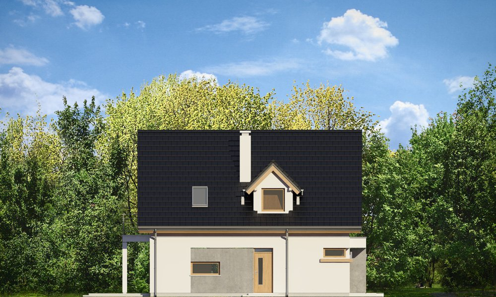 projekt-domu-na-swoim-elewacja-boczna-1421318873-o142juuv.jpg