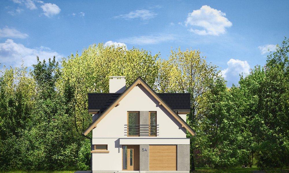 projekt-domu-na-swoim-elewacja-frontowa-1421318878-llhv8_ao.jpg