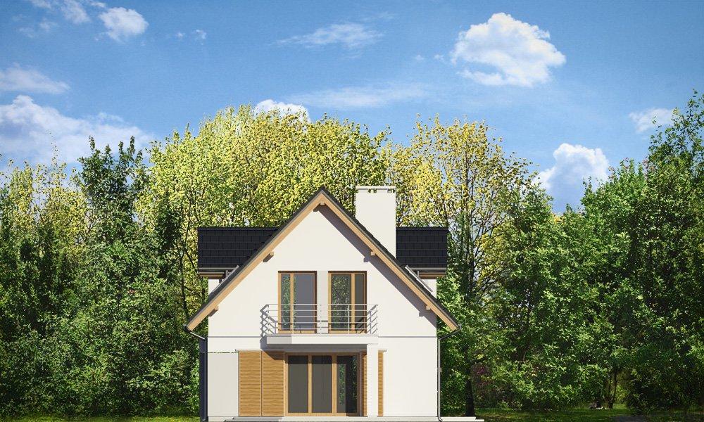 projekt-domu-na-swoim-elewacja-tylna-1421318882-s6rprskk.jpg