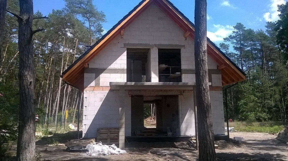 projekt-domu-na-swoim-fot-1-1469616037-pwmegakm.jpg