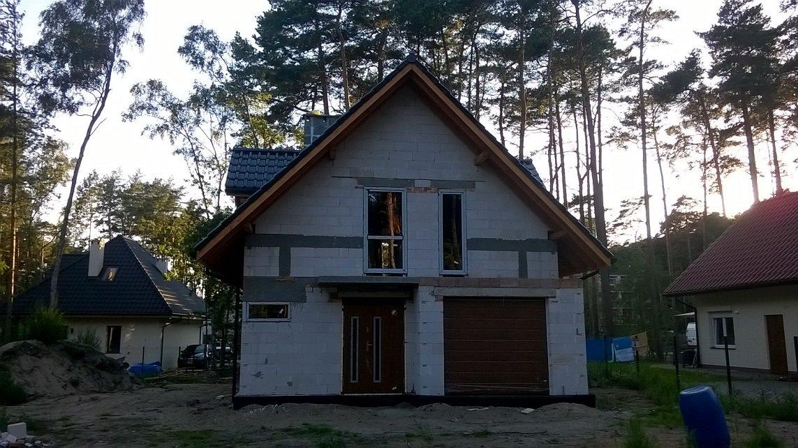 projekt-domu-na-swoim-fot-10-1469616048-tyb46vae.jpg